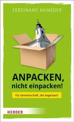Anpacken-statt-Einpacken