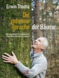 Die-geheime-Sprache-der-Bäume-120x160