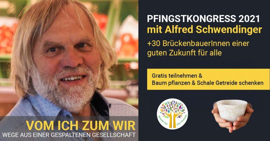 FB_Sujet_Alfred-Schwendinger.
