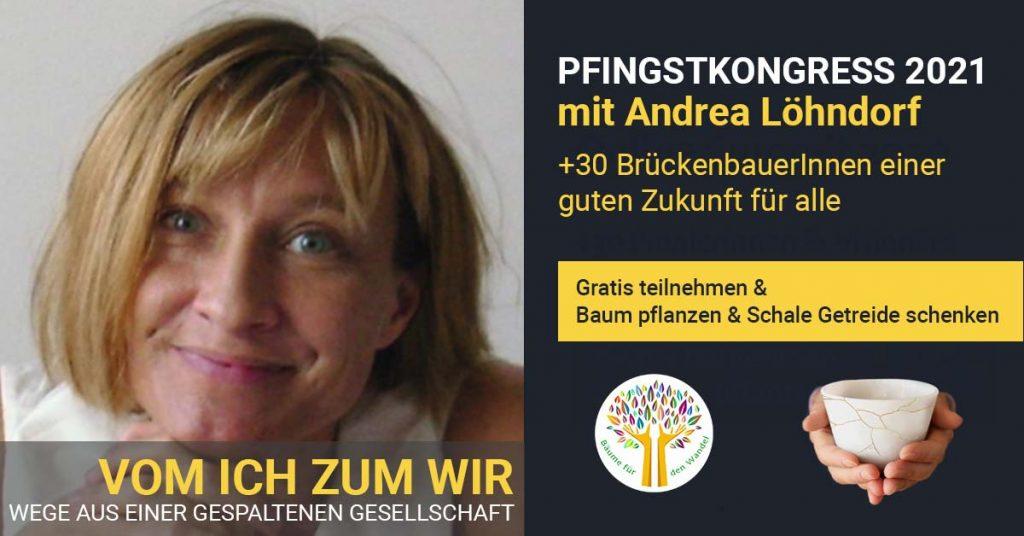 FB_Sujet_Andrea_Loehndorf