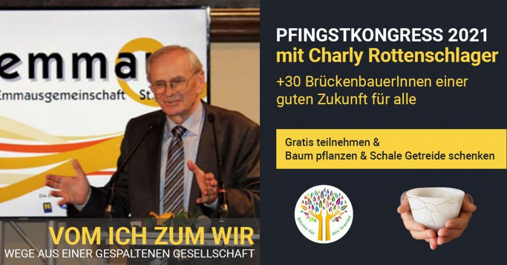 FB_Sujet_Charly_Rottenschlager