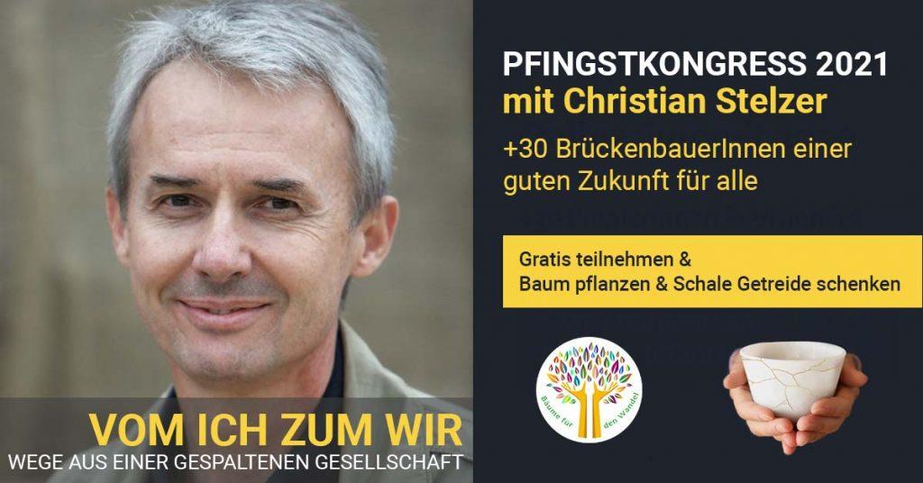 FB_Sujet_Christian_Stelzer