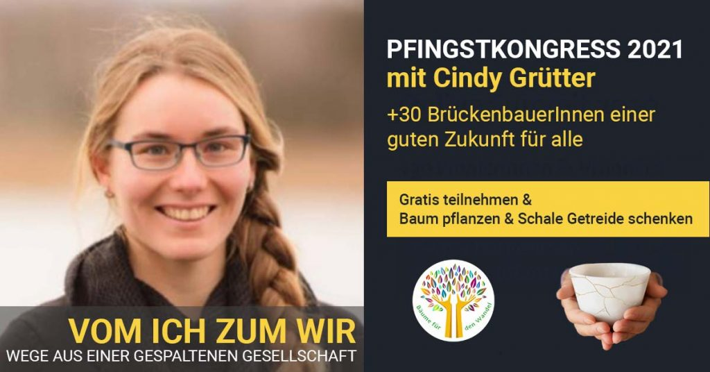 FB_Sujet_Cindy_Gruetter