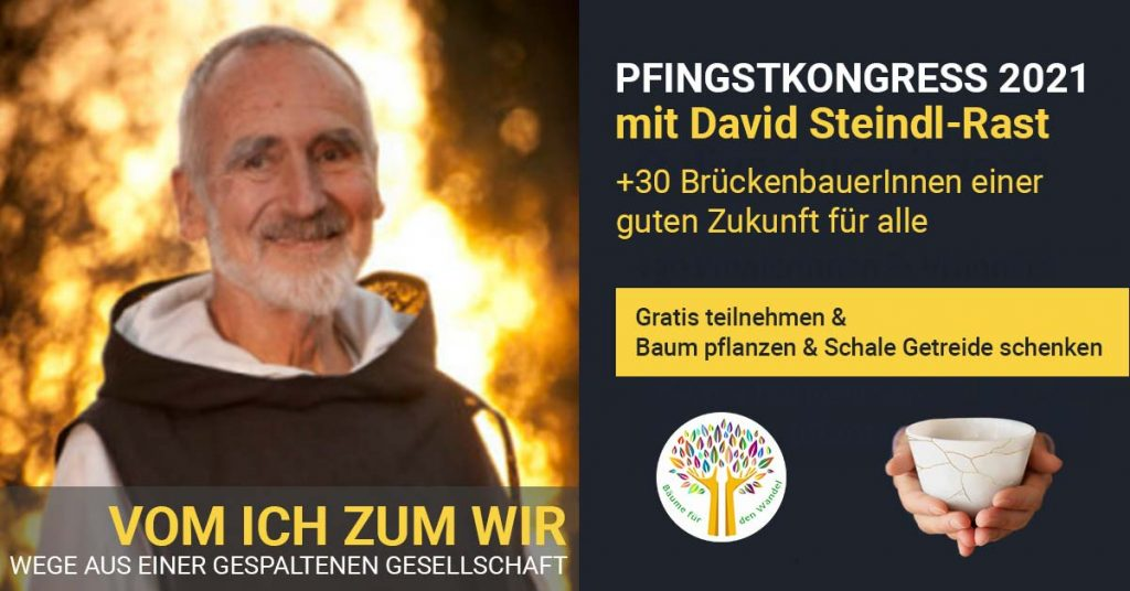 FB_Sujet_David_Steindl-Rast