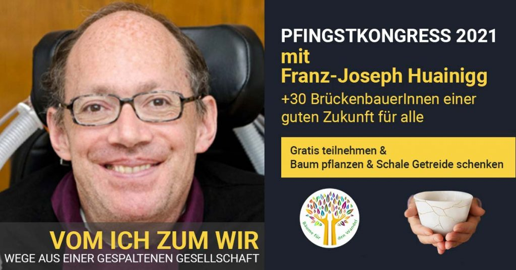 FB_Sujet_Franz-Joseph_Huainigg