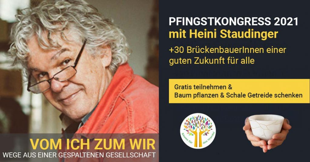 FB_Sujet_Heini_Staudinger