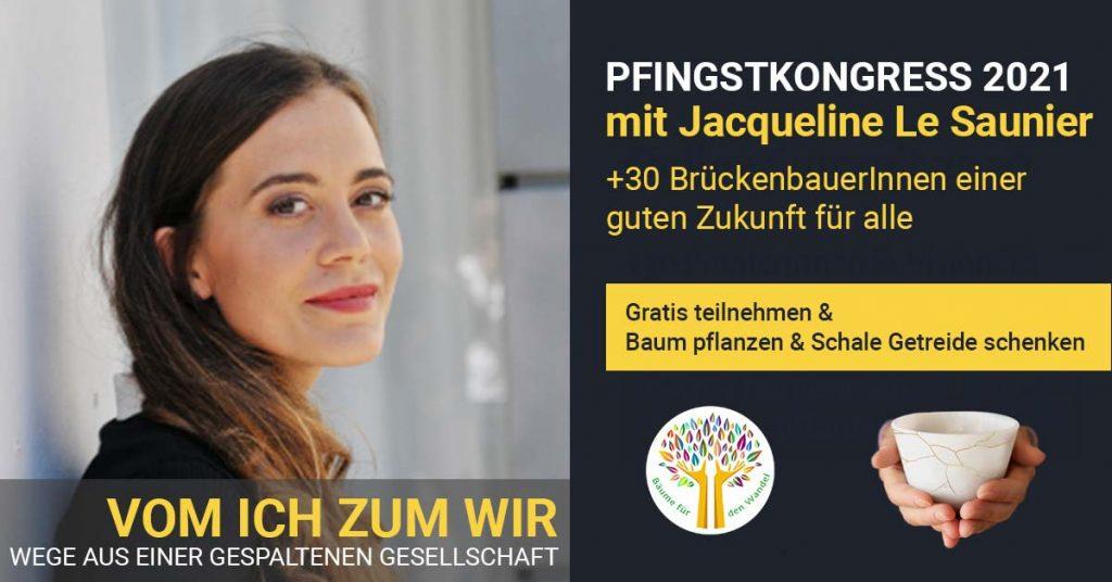 FB_Sujet_Jacqueline-Le-Saunier