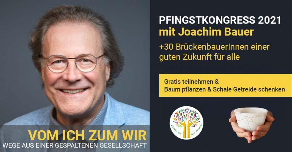 FB_Sujet_Joachim_Bauer