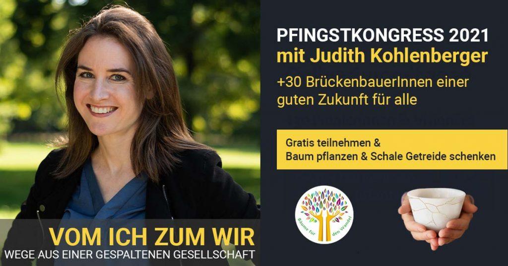 FB_Sujet_Judith_Kohlenberger