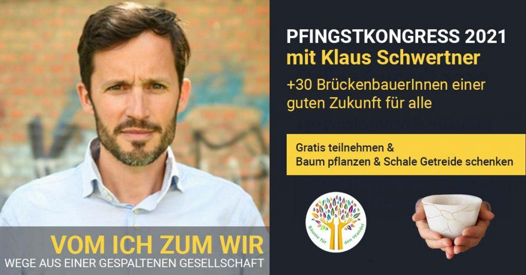 FB_Sujet_Klaus-Schwertner