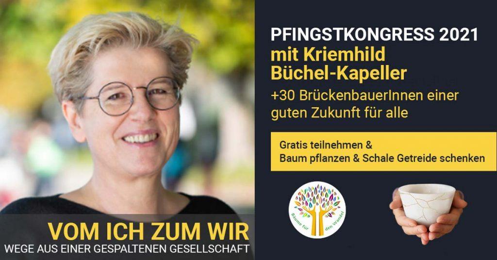 FB_Sujet_Kriemhild_Buechel_Kapeller