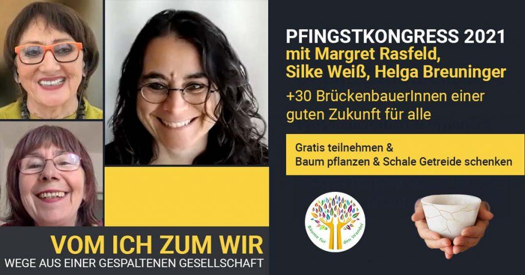 FB_Sujet_Margret-Rasfeld-Silke-Weiss-Helga-Breuninger
