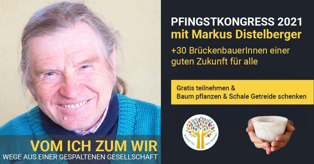 FB_Sujet_Markus_Distelberger