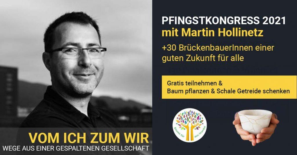 FB_Sujet_Martin_Hollinetz