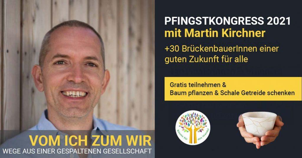 FB_Sujet_Martin_Kirchner