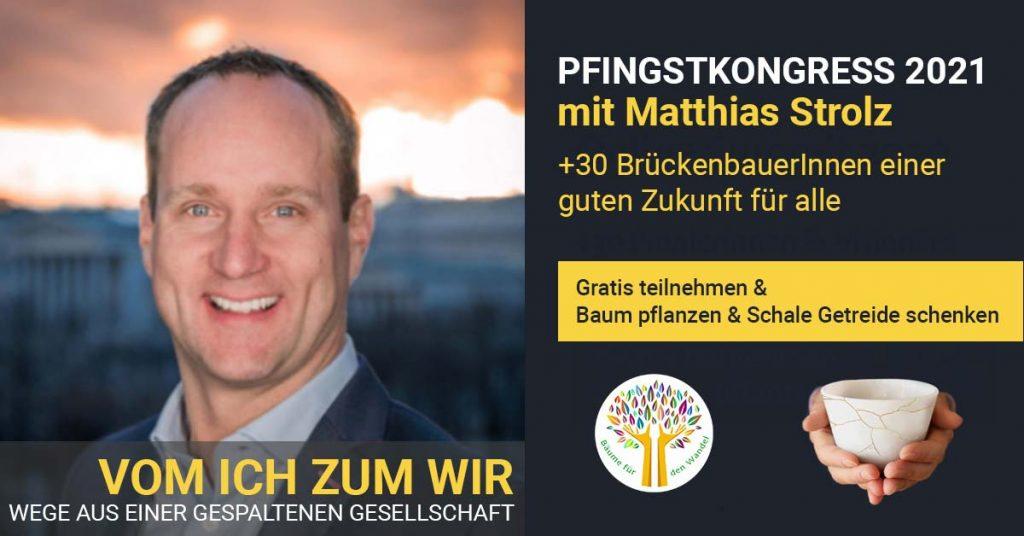 FB_Sujet_Matthias_Strolz