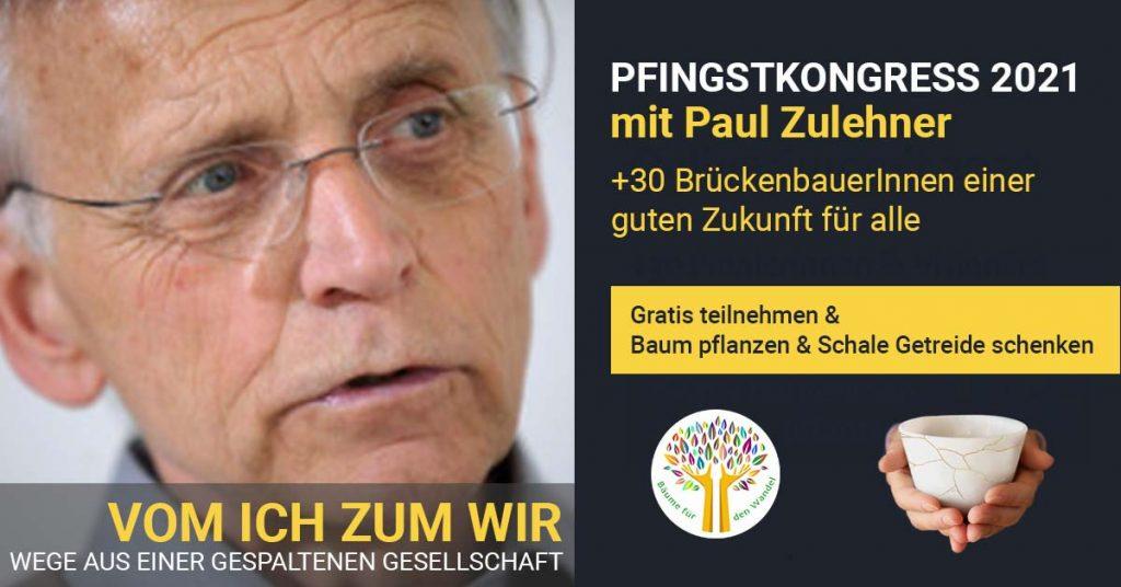 FB_Sujet_Paul_Zulehner
