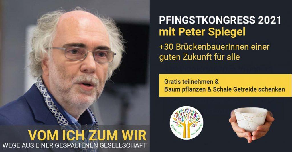 FB_Sujet_Peter_Spiegel
