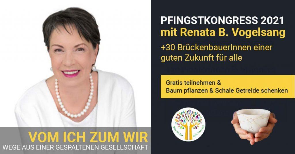 FB_Sujet_Renata_B_Vogelsang
