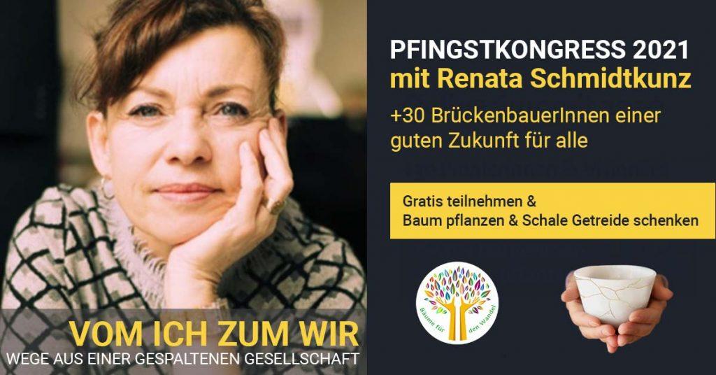 FB_Sujet_Renata_Schmidtkunz