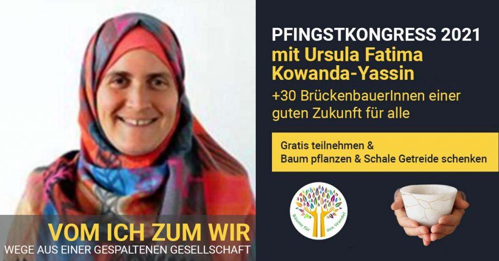 FB_Sujet_Ursula_Fatima_Kowanda_Yassin