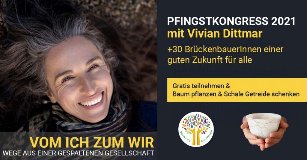 FB_Sujet_Vivian_Dittmar