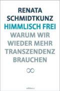 Himmlisch-frei-120x181
