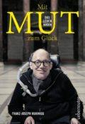 Mut-zum-Glück-120x174