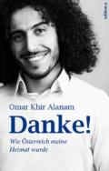 Omar-120x188
