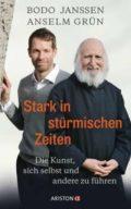 Stark-in-stürmischen-Zeiten-120x192
