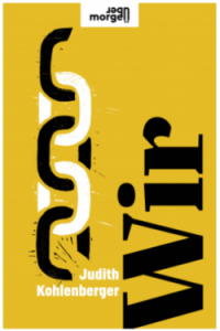 WIR-Kohlenberger-250x375