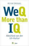 WeQ-more-than-IQ-1-120x189