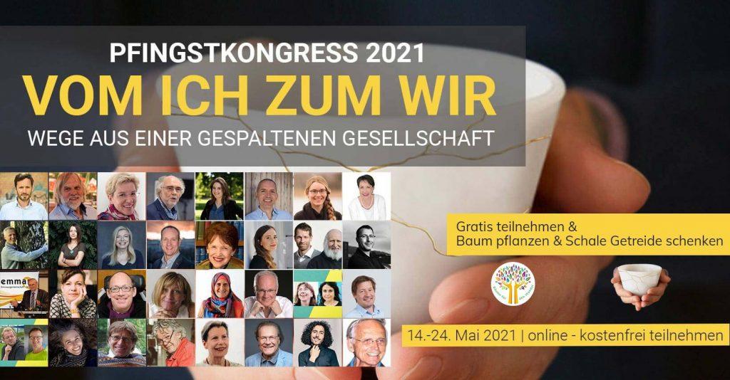 ueberblick-pfingstkongress-2021